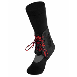 ATF3 ANKLE BRACE - CHEVILLERE SPORTS OUTDOOR (MUELLER)