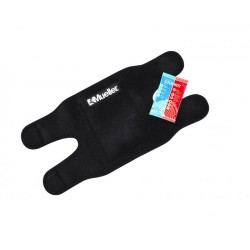 SUPPORT NEOPRENE + PACK DE FROID REUTILISABLE