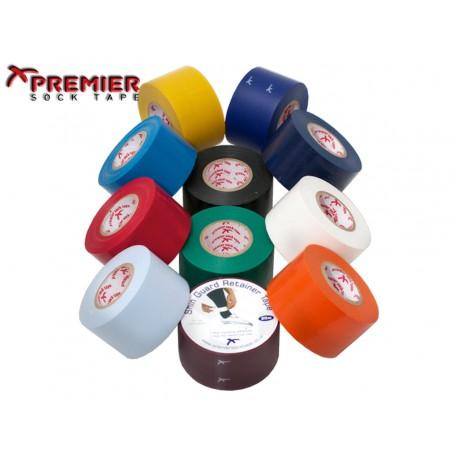 PST Shin Guard Retainer Tape 38 mm x 20m
