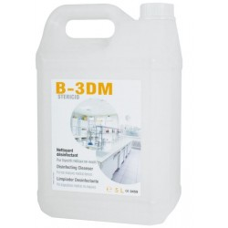 STERICID B-3DM - DESINFECTANT