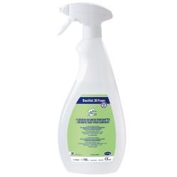 BACILLOL 30 FOAM - DESINFECTANT SPRAY 750 ml