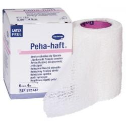 PEHA HAFT (HARTMANN)