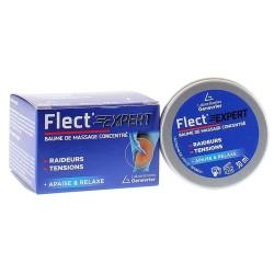 FLEC'T EXPERT BAUME CONCENTRE - 30G