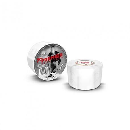 SGR TAPE - SHIN GUARD RETAINER (PST)
