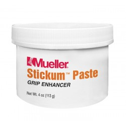 STICKUM PASTE - PATE ANTI-GLISSE (MUELLER)