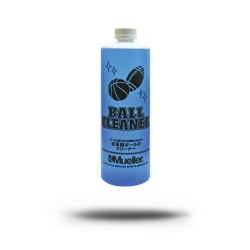 BALL CLEANER - NETTOYANT POUR BALLONS (MUELLER)