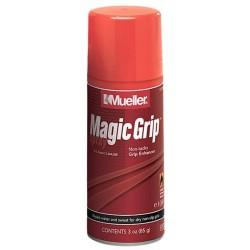 MAGIC GRIP (MUELLER)