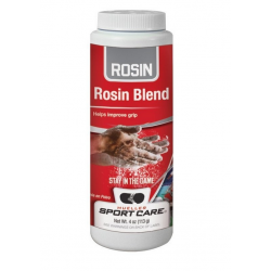 ROSIN BLEND - POUDRE ANTI-GLISSE (MUELLER)