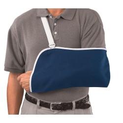 ARM SLING - ECHARPE BANDOULIERE REGLABLE (MUELLER)