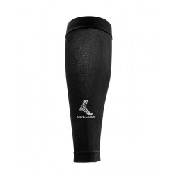 GRADUATED COMPRESSION CALF SLEEVES PERFORMANCE - MANCHON MOLLET (MUELLER)