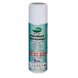 SPRAY WAX HANDBALL - ADHÉRENT MAINS (TRIMONA)