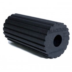 BLACKROLL FLOW - ROULEAU DE MASSAGE 30 CM