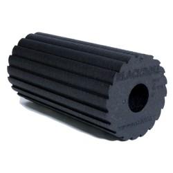 BLACKROLL FLOW - ROULEAU DE MASSAGE 30 CM