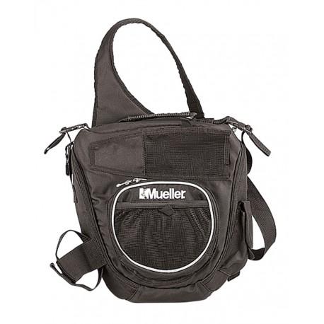 MUELLER SLING BAG