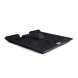 BLACKROLL SMOOVE BOARD - PLATEAU