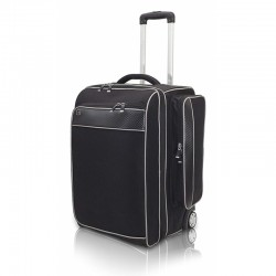 SPORT'S TROLLEY - VALISE A ROULETTES