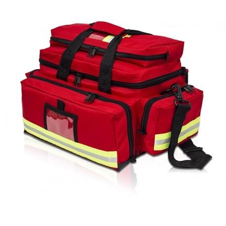 LARGE EMERGENCY BAG