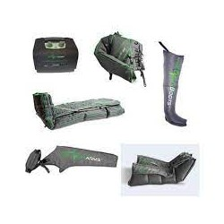 RECOVERY PUMP RPX / PACK JAMBES ENTIERES
