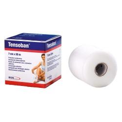 TENSOBAN (BSN)