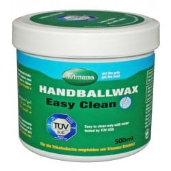 TRIMONA EASY CLEAN WAX