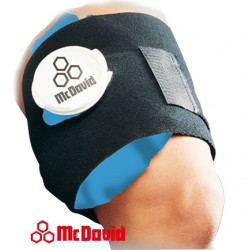 VESSIE DE GLACE + SUPPORT NEOPRENE MEDIUM