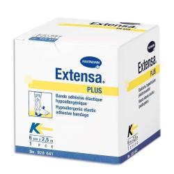 EXTENSA Plus
