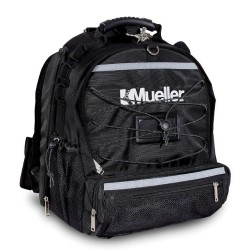 MUELLER MEDIKIT BACK PACK