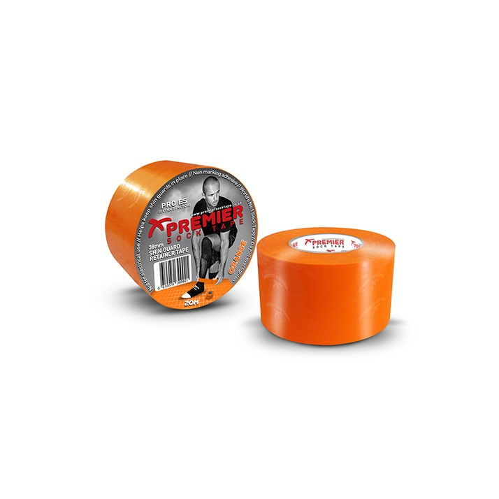SGR Tape Orange