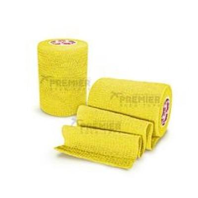 Pro Wrap Yellow