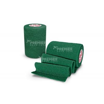 Pro Wrap Green