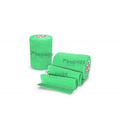 Pro Wrap Lime Green