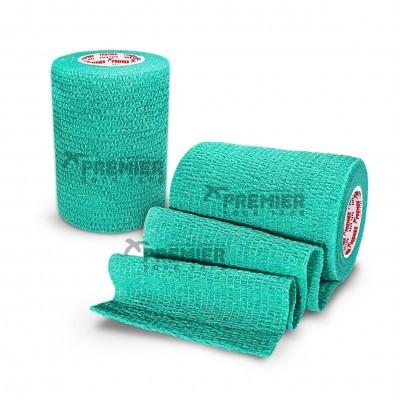 Pro Wrap Turquoise