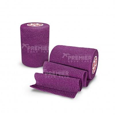 Pro Wrap Purple