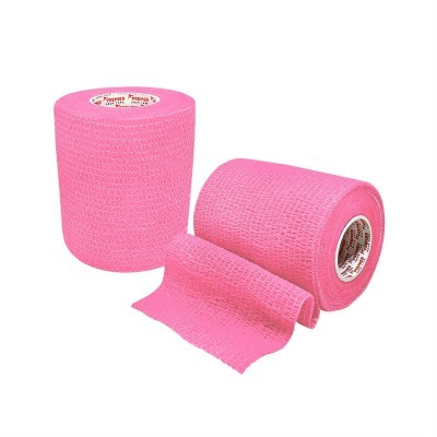 Pro Wrap Pink