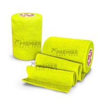 Pro Wrap Neon Yellow