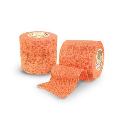 GK Finger Tape Orange