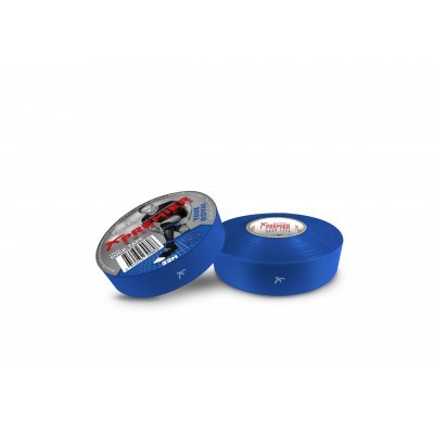 PRO Es Sock Tape Bleu Royal