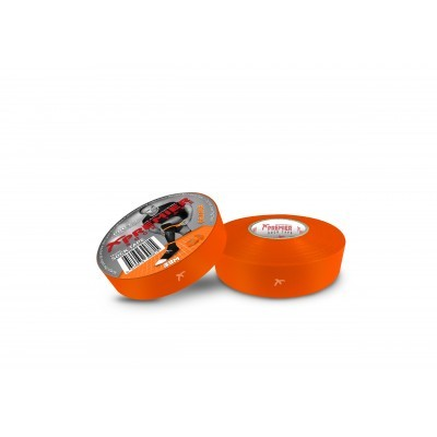 PRO Es Sock Tape Orange